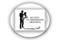 Clicca per richiedere un preventivo gratuito.png
